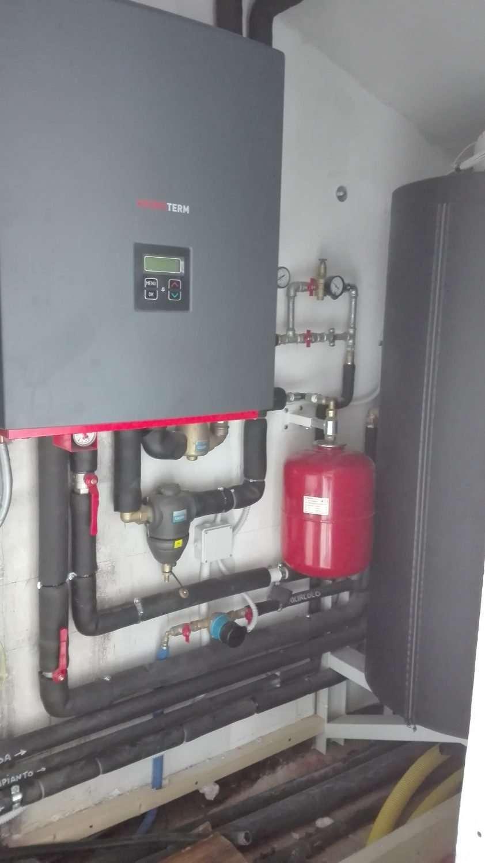 pompe-di-calore-professionali